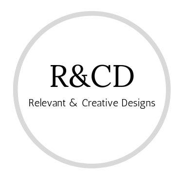 Relevant & Creative Designs